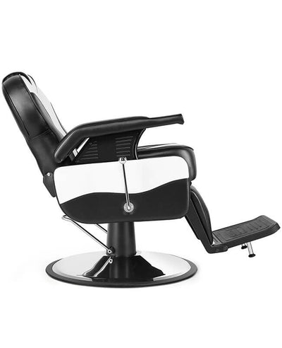 Barber Chairs Heavy Duty All Purpose Salon Chair Equipment