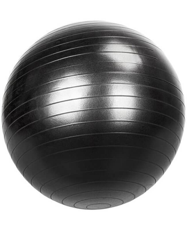 65CM Balance Yoga Ball Exercises Gym Ball