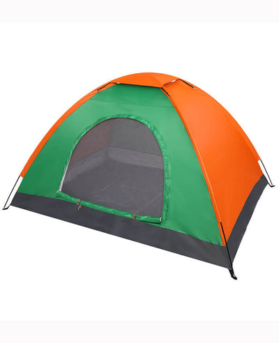Waterproof 2 Person Tent Camping Tent for Outdoor