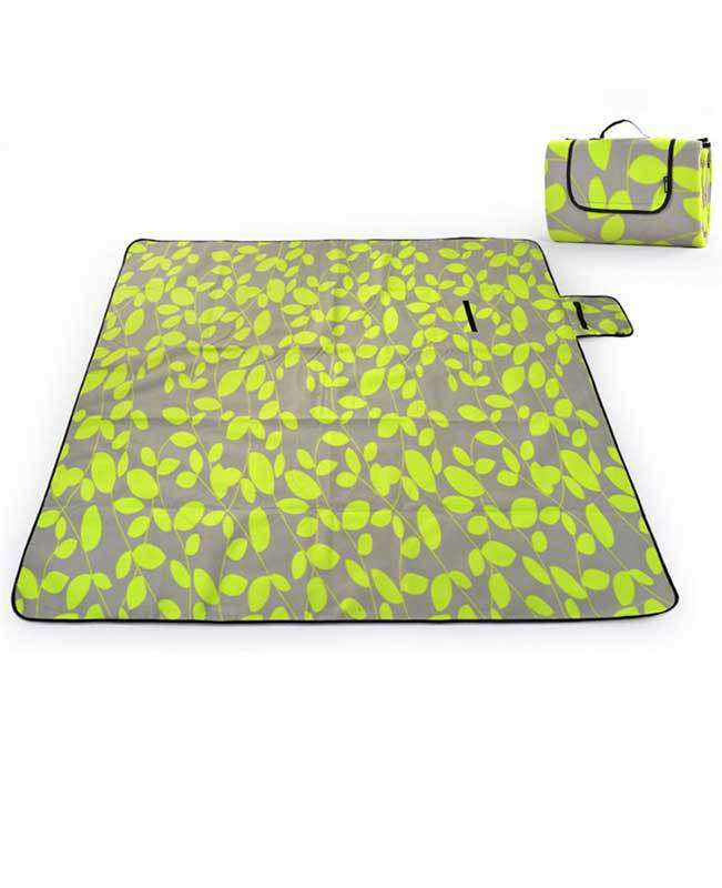 Waterproof Sand Beach Mat