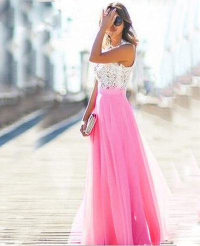 sleeveless maxi dress5