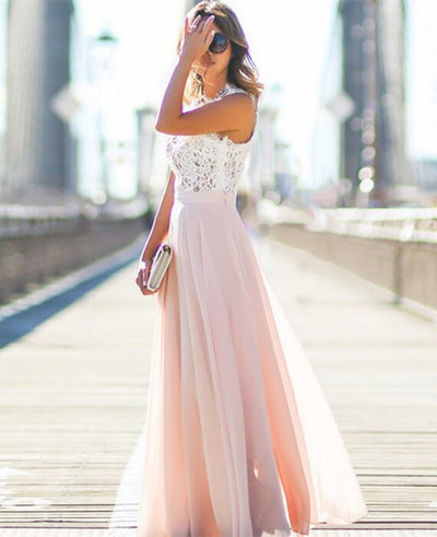 sleeveless maxi dress7