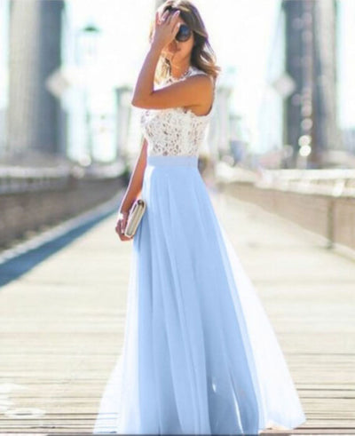 sleeveless maxi dress4