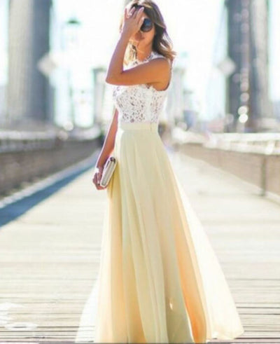 sleeveless maxi dress3
