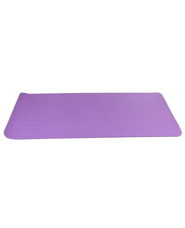 Exercise Yoga Mats 10mm Non Slip Travel Yoga Mat