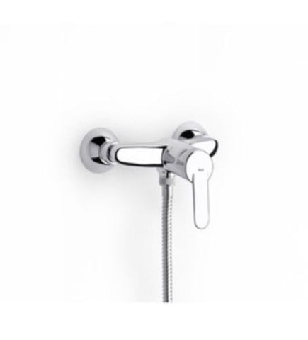 Roca Victoria Wall Mounted Shower A5A2025C02