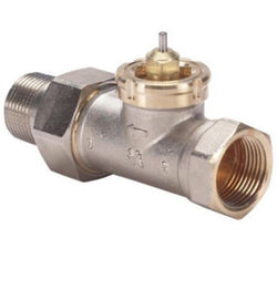 Danfos 2-way Valve Rav 20/8 013U0022