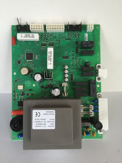 Lochinvar 100167697 Cont,Intergrated Control Board S.I.T Controls