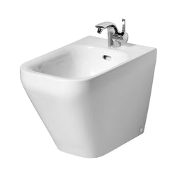SOTTINI TURANO BACK TO WALL BIDET U836601