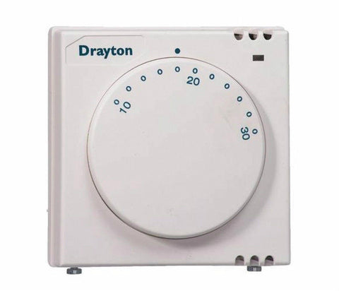Drayton - Room Thermostat RTSI 24001