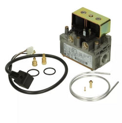 Glowworm Ultimate Ikon CI 40-50 Boiler Gas Valve Kit 2000801129