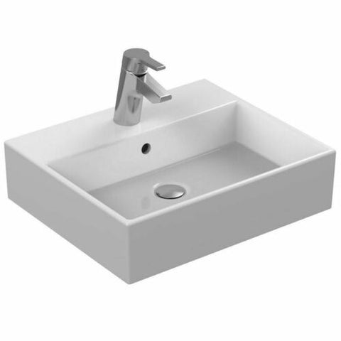 Ideal Standard Counter Top Basin Strada 500mm K077701