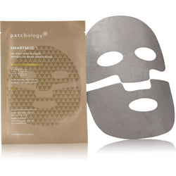 Detox SmartMud No Mess Mud Masques