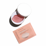 Lip Renewal FlashPatch® 5 Minute Hydrogels (5-pack)
