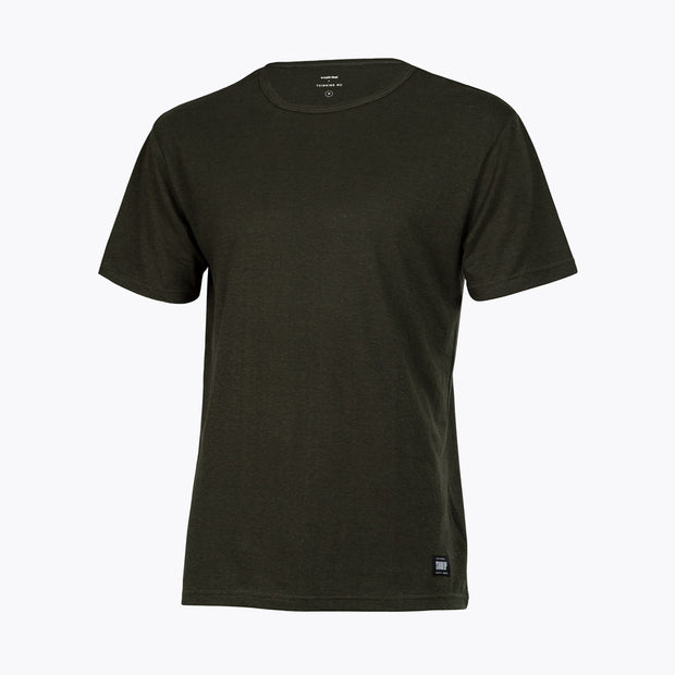 Forest Green T-Shirt