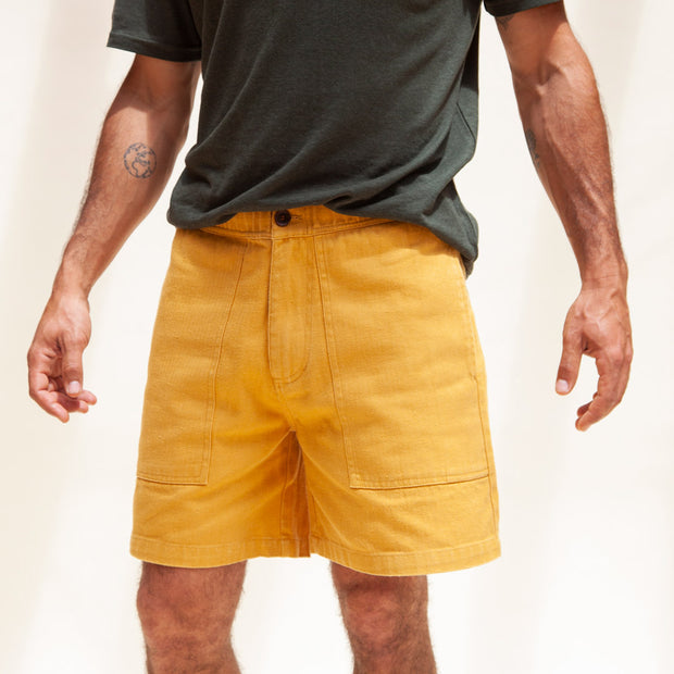 Men's All Day Shorts