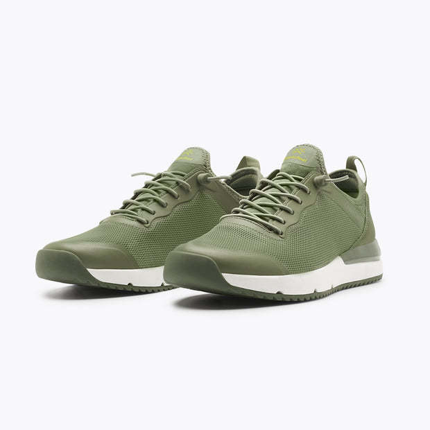 Canyon Sage Green