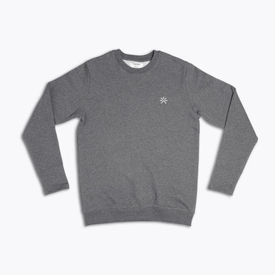 Tropicfeel Jumper Dark Grey