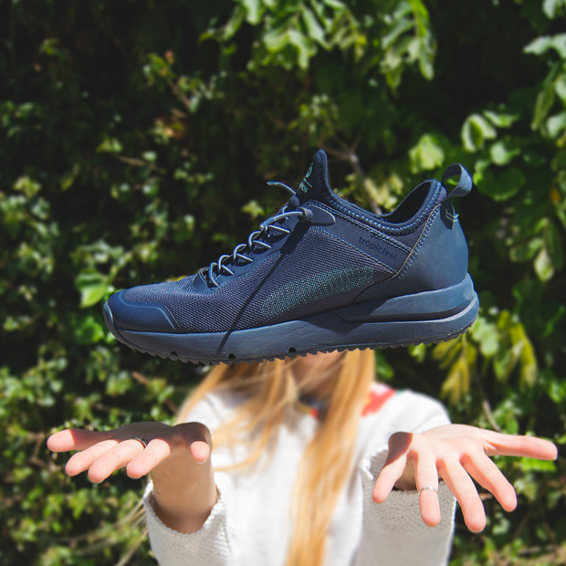 Canyon All Navy