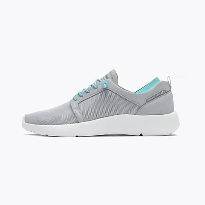 Monsoon Chip Grey