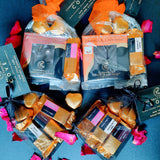 "4 x Lucky Dip ""Love Me"" Gift Packs"