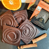 """IF I REALLY HAVE TO SHARE"" Sumptuous Supply Gift Box"