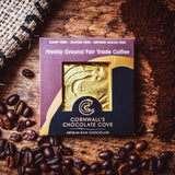 Coffee Lovers - Fairtrade & Freshly Ground