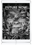 Future Now 2016 (Digital Download)