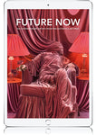 Future Now 2020 (Digital Download)