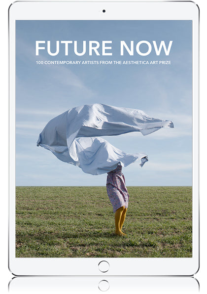 Future Now 2019 (Digital Download)