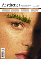 Aesthetica Magazine Issue 97