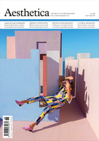Aesthetica Magazine Issue 88