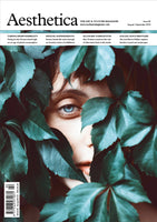 Aesthetica Magazine Issue 90