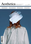 Aesthetica Magazine Issue 91