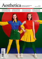 Aesthetica Magazine Issue 93