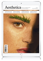 Aesthetica Magazine Issue 97 (Digital Download)