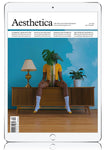 Aesthetica Magazine Issue 100