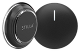 Stilla Motion + Case