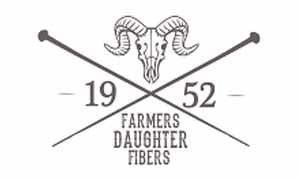 Farmers Daughter Fibers