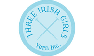 Three Irish Girls Yarn