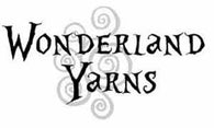 Wonderland Yarns