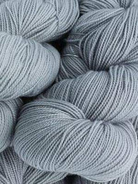 Baah Yarn Sonoma | Grey Onyx - Mad Knitter's Yarn