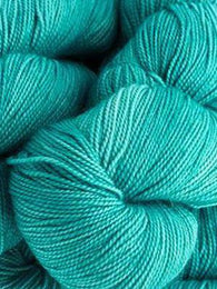 Baah Yarn Sonoma | Maldives - Mad Knitter's Yarn