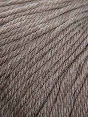 220 Superwash #1926 Doeskin Heather - Mad Knitter's Yarn