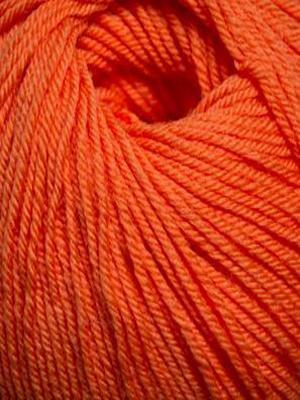 220 Superwash #1952 Blaze - Mad Knitter's Yarn