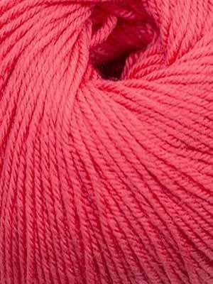 220 Superwash #287 Deep Sea Coral - Mad Knitter's Yarn