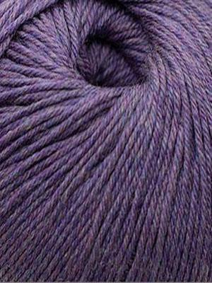 220 Superwash #295 Petunia Heather - Mad Knitter's Yarn