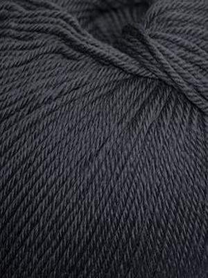 220 Superwash #816 Grey - Mad Knitter's Yarn