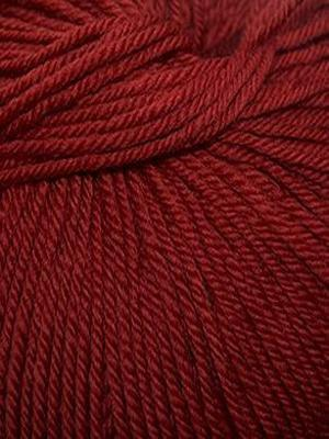220 Superwash #823 Burnt Orange - Mad Knitter's Yarn