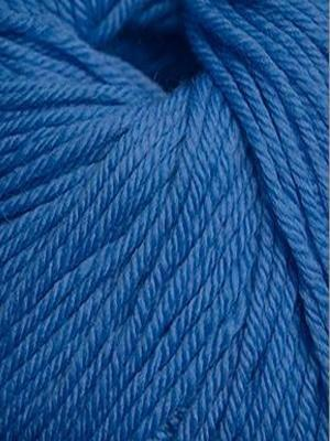 220 Superwash #848 Blueberry - Mad Knitter's Yarn